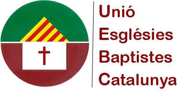 UNIÓ D'ESGLÉSIES BAPTISTES DE CATALUNYA