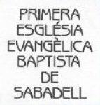 1sabadell